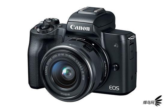 注册送红包彩票网-三星Galaxy S11相机模组测试插槽曝光:1亿像素