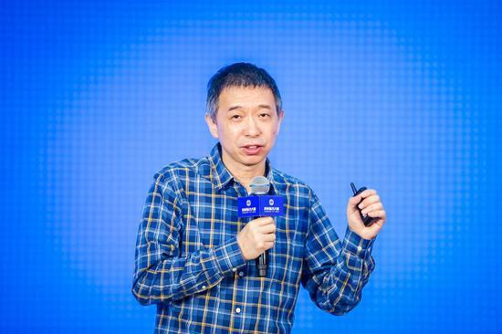 """维加斯游戏赌场 - 湖南澧县举办""""实验室开放日""""活动"""