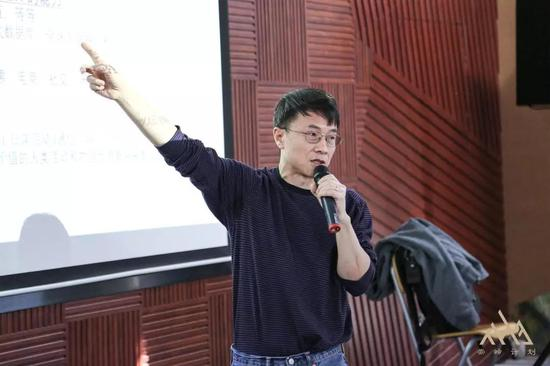 """博客娱乐平台的微博-重磅:""""2018新浪五星金牌教师评选""""获奖名单公布"""