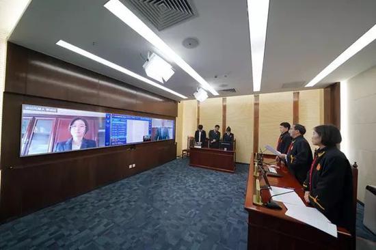"""「淘彩娱乐平台」主线热点全面杀跌 机构认为""""高送转""""仍有绝佳机会"""