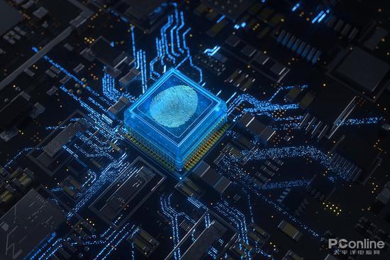 戏王国际 我国晋级科技大国 研发人员总量居世界首位