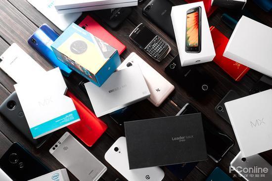 优惠专区旋乐吧,特斯拉在亚马逊开了家周边网店:iPhone手机壳都卖