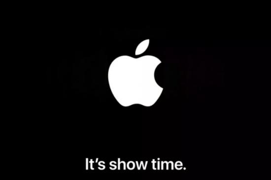 苹果完成收购英特尔智能手机调制