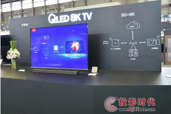http://www.cnbli.com/yejieguancha/30501.html