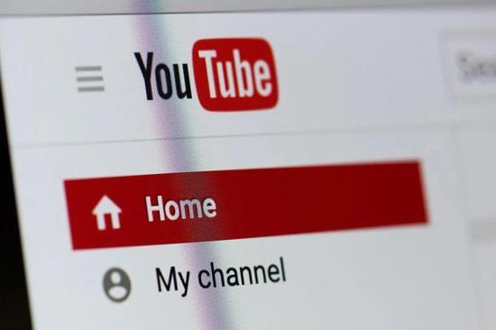大家都想成为的YouTube到底牛在哪?
