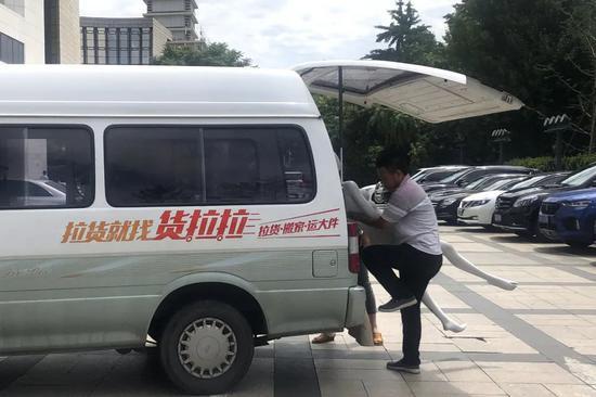 图 / 视觉中国