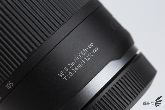 多面全能挂机之选 佳能RF24-105mm F4-7.1IS STM实测