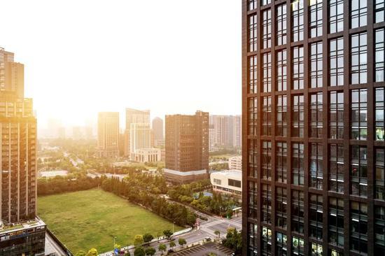 杭州又一长租公寓爆雷:友客公寓多名房东租客被通知无法正常打款