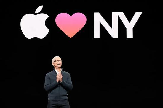 iPhone12没有新意 但苹果的价格战越打越溜了