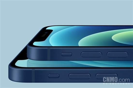 苹果两款新机推迟上市原因公布:未拿到美国入网许可