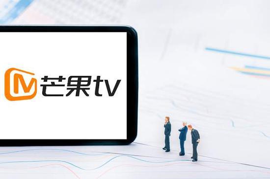 芒果TV获阿里创投62亿元入股,长视频迎新战局