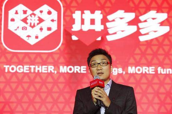 电商三巨头财报PK: 阿里最赚钱,拼多多用户涨最猛,京东营收加速
