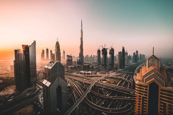 硅谷最大独角兽Stripe进军中东,阿联酋迪拜成首站