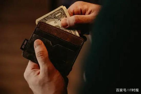 做坏事抹不掉 区块链太贵、太真实、太难管?
