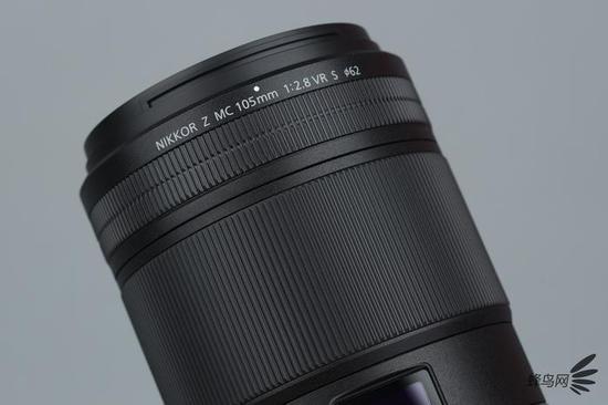 千呼万唤始出来 尼克尔Z MC 105mm f/2.8 VR S评测