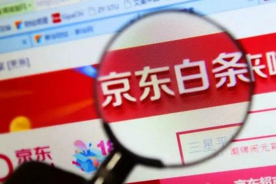 京东重磅宣布:徐雷升任集团总裁,刘强东将把更多时间投入乡村振兴等事业