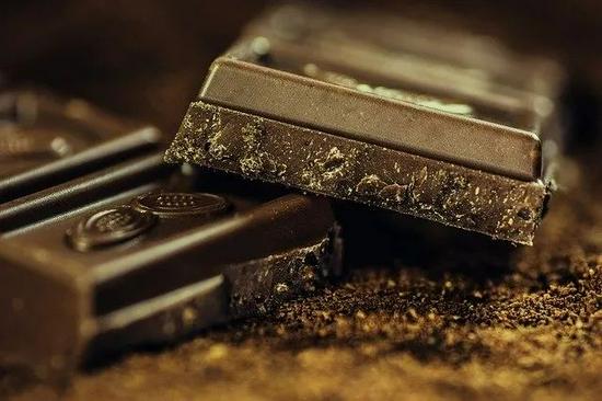再过30年,就吃不上巧克力了?何止,连咖啡也要喝不上了!