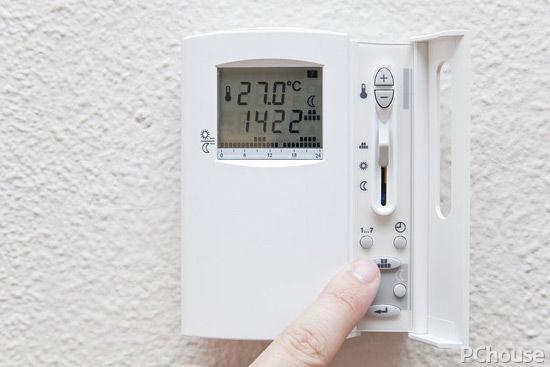 如何选购家用中央空调 三大指南教你入手kappa女快播