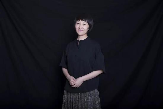 在电影正式公映前,张润华就难掩兴奋告诉公司里的合伙人们,《哪吒》要爆。