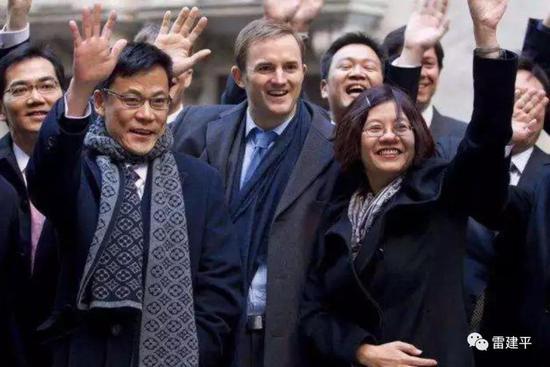 """亚洲申博官网·今年夏至,肇庆可睹""""立竿无影""""奇观"""