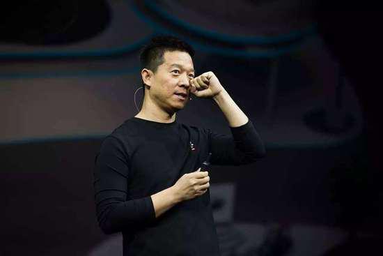 「明升网优惠」Android 之父造的手机 Essential Phone