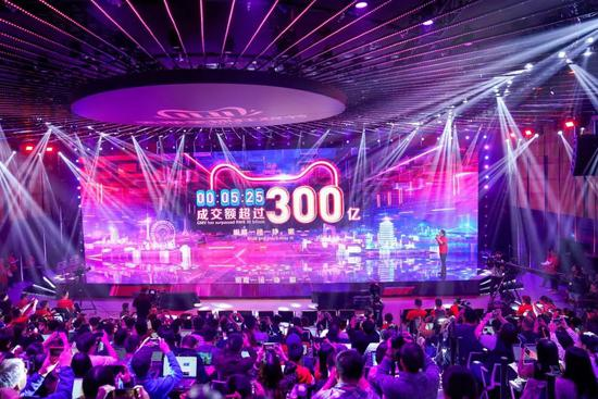 亚博体育为什么存钱不了 - 杭州:人人都是设计师 自家小区变成网红打卡点