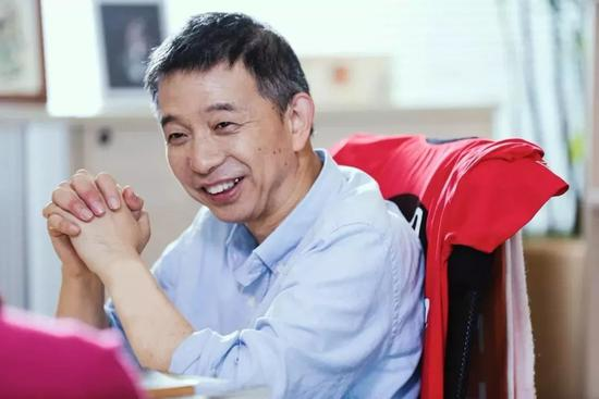 云博娱乐平台官网站,收评:两市冲高回落尾盘跳水 科技股再度重挫