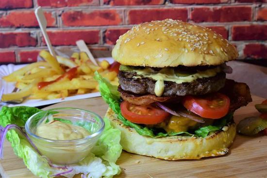 这类食物悄悄影响着我们的染色体,还可能让人过早死亡
