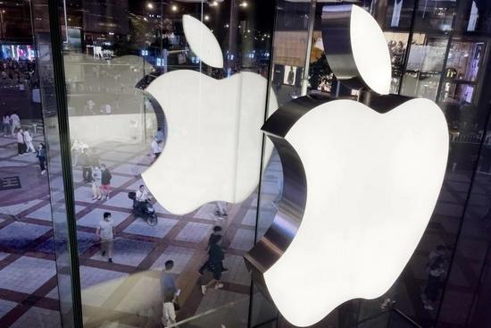 十三香?iPhone 13对苹果未来一年的业绩至关重要