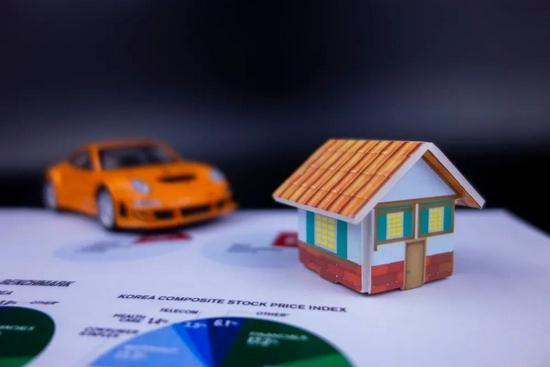深商控股接盘众泰汽车,房产企业都有一个造车梦?