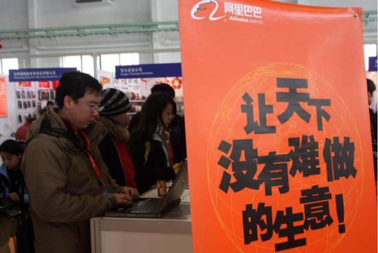 中国邮政外围小包 - 开盘:美股周一高开 延续上周涨势