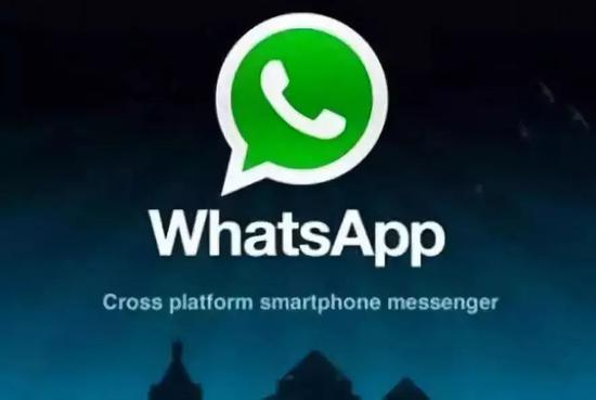 越来越像微信的WhatsApp,能成功变现吗?