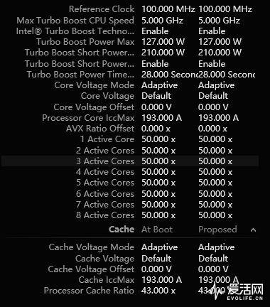 """明仕电游官网下载_一年卖掉1.24亿台手机,这家中国公司登顶""""非洲手机之王"""""""