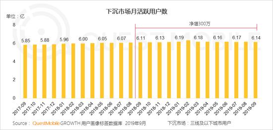 宾利娱乐场官网-澎湃下午茶·预告︱中国对外开放国际环境变化与对策