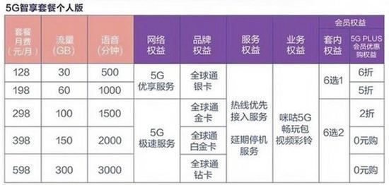 最大的互动娱乐平台|2019年9月27日商丘市挂牌4宗地,总起始价2778.00万元
