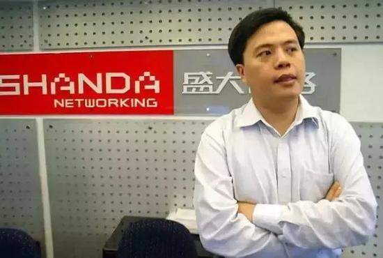 皇冠直营现金网网址 - 上海龙韵传媒集团股份有限公司2019年第三季度报告正文