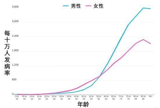 qg777钱柜官网娱乐app下载