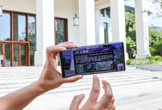 英皇国际官网移动端app,印媒关注中国发展强大海军 疾呼改变本土军工颓势