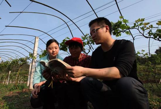 bet足球,安全驾驶培训不止在北京——《摩托车》杂志CMTC安全驾驶培训第7期招募!