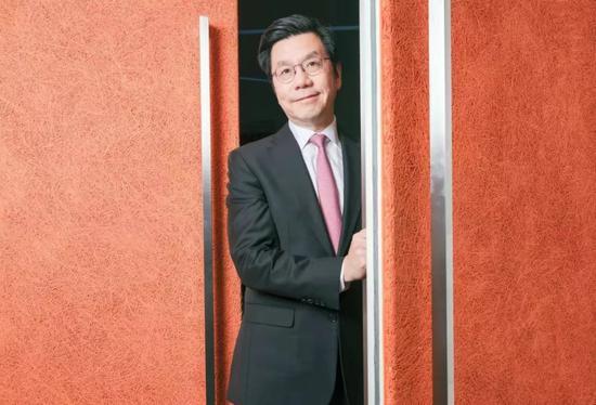 足球尤物,灿谷宣布成功发行6.65亿元汽车融资租赁ABS