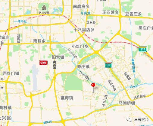 京东一员工疑似自杀 官方回复:长期患有抑郁症离开