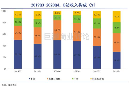 这8地AI产业规模占全国80% 北京深圳企业数量最多