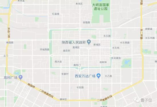 """菠菜大西洋平台,人民日报点赞山东聊城高新区""""双招双引""""工作"""