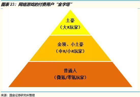 大满贯一老品牌值得信懒_珠海市城市管理和综合执法局揭牌,构建城市精细化管理新格局
