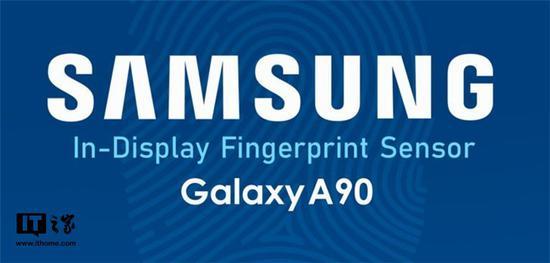 至于发布时间,预计三星A90将在今年三月份稍晚于Galaxy S10系列发布。