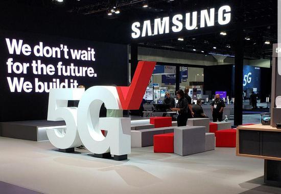 ▲ 图片来自:Samsung Global Newsroom