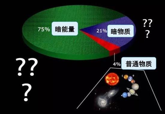 宾客娱乐3·最新筹码集中股曝光:10股股东户数下降超10%