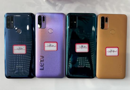 九月手机无新事:头部品牌没创新,二三线品牌静悄悄