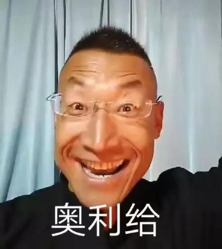 """香港赛马会pt游戏手机客户端 新战友开训""""满月""""了,来自71集团军某旅的他们都有啥变化……"""