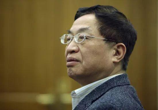 (圖片來源:http://news.sina.com.cn/c/p/2009-03-11/172817386628.shtml?opsubject_id=news-2009qglianghui)